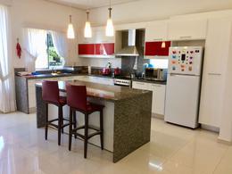 Foto Casa en Venta | Alquiler en  San Bernardino,  San Bernardino  Ruta San Bernardino Altos, Condominio Aqua Village