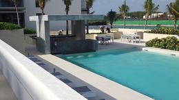 Foto Departamento en Venta en  Puerto Cancún,  Cancún  Marina Puerto Cancun