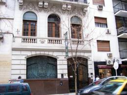 Foto Casa en Venta en  Recoleta ,  Capital Federal  Arenales al 1900