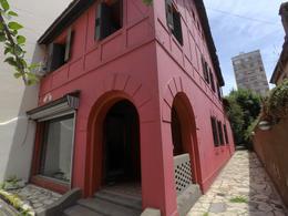 Foto Oficina en Alquiler en  Villa Urquiza ,  Capital Federal  BLANCO ENCALADA al 5200, ENTRE BUCARELLI Y ANDONAEGUI