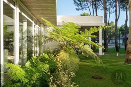 Foto Casa en Venta en  La Herradura,  Pinamar  Boulevard La Herradura  780 - Lote 8