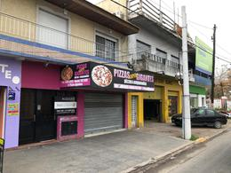 Foto Local en Alquiler en  Ezeiza ,  G.B.A. Zona Sur  RECONQUISTA 288