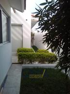 Foto Casa en Venta en  Jardines de Tuxpan,  Tuxpan  VENTA  CASA  EN  ZONA    RESIDENCIAL