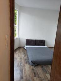 Foto Departamento en Venta en  LetrAn Valle,  Benito Juárez  Departamento en Letran Valle 1 piso