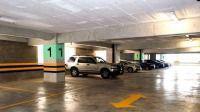 Foto Oficina en Venta en  Jesús del Monte,  Huixquilucan  SKG VENDE OFICINA COMERCIAL EN CORPORATIVO DIAMANTE INTERLOMAS 150 m2 , Disponibles tambien 300 m2