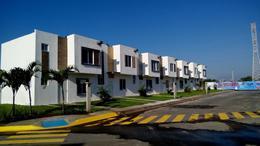 Foto Casa en Venta en  Veracruz ,  Veracruz  Casa en Venta en Veracruz. Frac. Paseo las Palmas