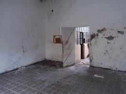 Foto Local en Alquiler en  San Miguel De Tucumán,  Capital  Alberdi al 300