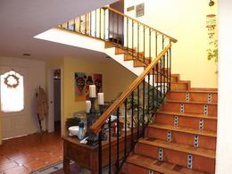 Foto Casa en Venta en  Lomas de las Palmas,  Huixquilucan  VENTA EXCELENTE CASA EN CALLE CERRADA