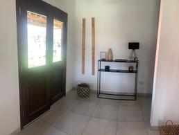 Foto Casa en Venta en  La Reserva,  Countries/B.Cerrado (Pilar)  Venta - Excelente Casa de 150 m2 cubiertos – Bayugar Negocios Inmobiliarios