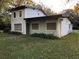 Foto thumbnail Casa en Venta en  Los Cardales,  Exaltacion De La Cruz  Quinta en Los Cardales