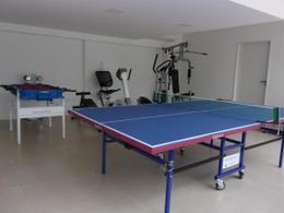 Foto Departamento en Alquiler en  Villa Crespo ,  Capital Federal  Paysandu 1400