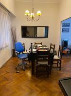 Foto Departamento en Venta en  Barrio Norte ,  Capital Federal  Montevideo al 1200