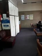 Foto Oficina en Venta en  Congreso ,  Capital Federal  Av. Callao al 200