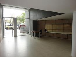 Foto Departamento en Venta en  Monserrat,  Centro  IRIGOYEN BERNARDO DE 600