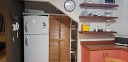 Foto Casa en condominio en Renta en  Jurica,  Querétaro  RENTA CASA AMUEBLADA EN PALMARES QUERÉTARO