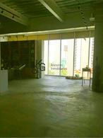 Foto Oficina en Renta en  El Yaqui,  Cuajimalpa de Morelos  SKG Asesores Inmobiliarios Renta Oficina en Carretera Mex- Tol, Torre Porsche, El Yaqui, Santa Fe, Cuajimalpa