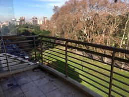 Foto Departamento en Venta en  Parque Chacabuco ,  Capital Federal  Emilio Mitre al 1000
