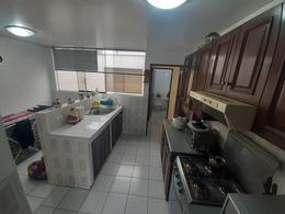 Foto Departamento en Venta en  Santiago de Surco,  Lima  Alamos de Monterrico, Alamos III