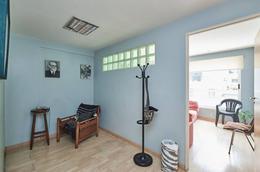 Foto Departamento en Venta en  Palermo Soho,  Palermo  Charcas  al 4300