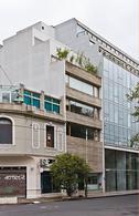 Foto Oficina en Alquiler en  Palermo Hollywood,  Palermo  Humboldt 1500