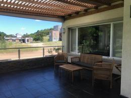 Foto Casa en Alquiler temporario en  Costa Esmeralda,  Punta Medanos  Senderos II 139