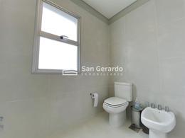 Foto Casa en Alquiler temporario en  San Bernardino ,  Cordillera  Condominio Aqua Village