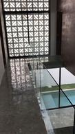 Foto Casa en Venta en  Aqua,  Cancún  CASA EN VENTA EN CANCUN EN AVENIDA HUAYACÁN EN RESIDENCIAL AQUA BY CUMBRES