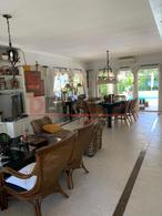 Foto Casa en Alquiler temporario en  El Casco De Moreno,  Countries/B.Cerrado (Moreno)  Oportunidad - Bº Casco