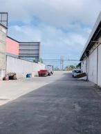 Foto Nave Industrial en Renta en  Alfredo V Bonfil,  Cancún  Nave Industrial en Renta Av. Colosio Cancun