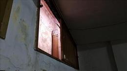 Foto Cochera en Venta en  Palermo Hollywood,  Palermo  SOLER 6070