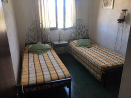 Foto Departamento en Alquiler en  Pinamar ,  Costa Atlantica  Burriquetas 1200
