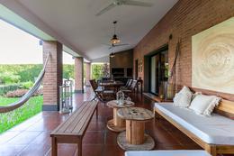 Foto Casa en Venta en  Las Yungas,  Countries/B.Cerrado  COUNTRY LAS YUNGAS