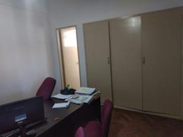 Foto Departamento en Venta en  Microcentro,  Rosario  San Martin al 700