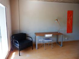 Foto Departamento en Alquiler temporario en  San Telmo ,  Capital Federal  Salta al 900.