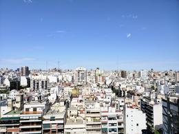 Foto Departamento en Alquiler en  Palermo ,  Capital Federal  Guemes  3300