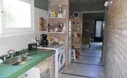 """Foto thumbnail Casa en Venta en  La Pedrera ,  Rocha  Turquesa y calle principal """"PAJAROS EN LA CABEZA"""""""