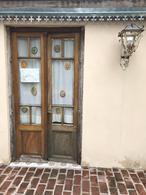 Foto Casa en Venta en  Callegari,  General Belgrano  Calle 153 esq. 52