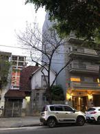 Foto Terreno en Venta en  Villa Urquiza ,  Capital Federal  BLANCO ENCALADA 5400