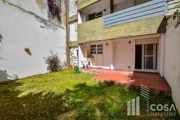 Foto Departamento en Venta en  Rosario ,  Santa Fe  San Juan 2036 PB