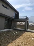 Foto Casa en Venta en  Valle Alto,  Monterrey  Valle Alto, Monterrey