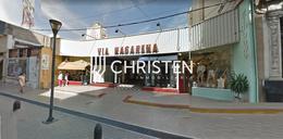 Foto Local en Venta en  Centro,  General Obligado  SAN MARTIN, GRAL JOSE FRANCISCO DE al 2900