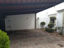 Foto Casa en Renta en  Fraccionamiento Trojes de Oriente,  Aguascalientes  Casa en Renta en Trojes de Oriente II