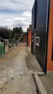 Foto PH en Venta en  Las Victorias,  San Carlos De Bariloche  Bo. Las Victorias