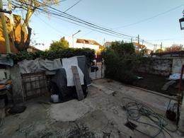 Foto Terreno en Venta en  Mart.-Santa Fe/Fleming,  Martinez  Cuyo al 500