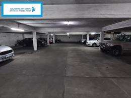 Foto Departamento en Alquiler en  Centro,  Rosario  Departamento 2 Dormitorios en Alquiler con Cochera