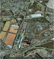 Foto Campo en Venta en  El Mezquital,  Apodaca  Terreno Industrial en Venta, Apodaca