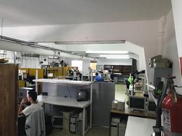 Foto Nave Industrial en Venta en  Cofico,  Cordoba  GENERAL BUSTOS al 800