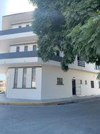 Foto Edificio Comercial en Venta en  Regina,  Monterrey  Regina