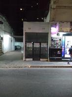 Foto Local en Alquiler en  San Miguel De Tucumán,  Capital  larpida al 200