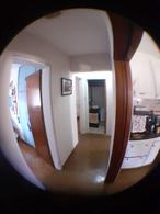 Foto Casa en Venta en  Temperley Oeste,  Temperley  Huergo 605
